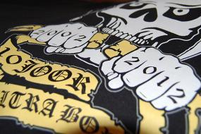 t-shirts0074
