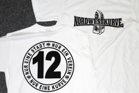 t-shirts0075