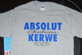 t-shirts0076