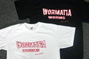 t-shirts0078