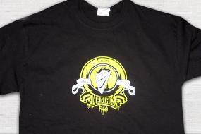 t-shirts0079
