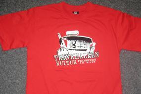 t-shirts0080