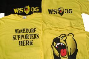 t-shirts0082