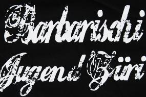 t-shirts0083