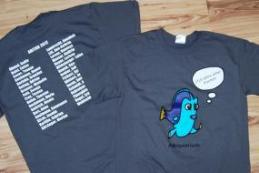 t-shirts0085