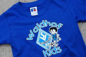 t-shirts0086