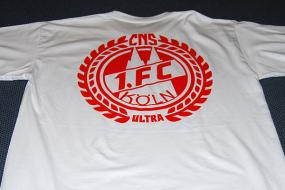 t-shirts0088