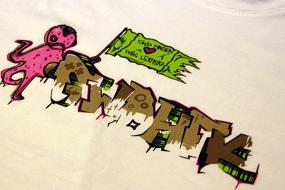 t-shirts0090