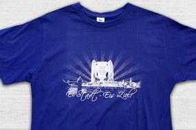 t-shirts0092