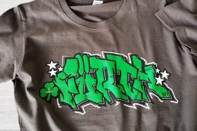 t-shirts0094