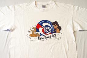 t-shirts0099