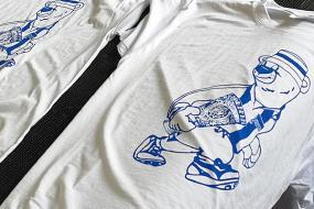 t-shirts0100