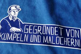 t-shirts0101