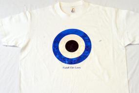 t-shirts0102