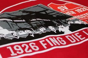 t-shirts0103
