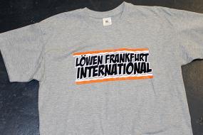 t-shirts0107