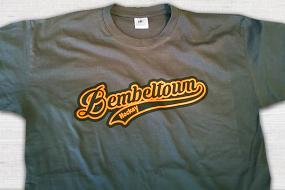 t-shirts0108