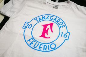 t-shirts0110