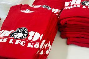 t-shirts0114