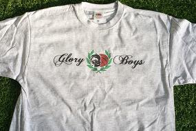 t-shirts0115