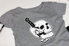 t-shirts0116