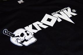 t-shirts0117