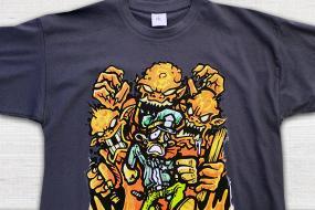 t-shirts0119