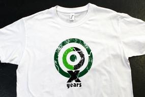 t-shirts0120