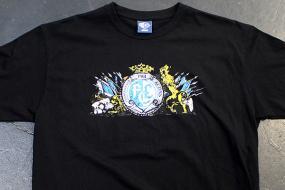t-shirts0122