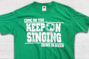 t-shirts0123