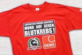 t-shirts0124