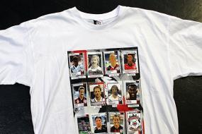 t-shirts0125