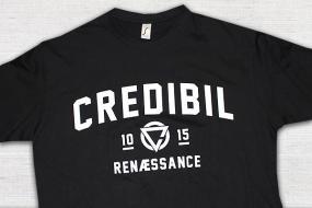 t-shirts0128
