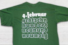 t-shirts0129