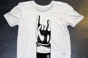 t-shirts0130