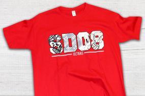 t-shirts0132