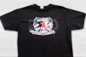 t-shirts0133
