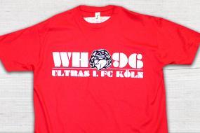 t-shirts0134