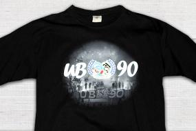 t-shirts0137
