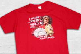 t-shirts0139