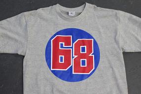t-shirts0140
