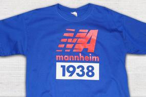 t-shirts0141