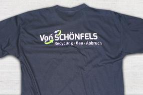 t-shirts0143