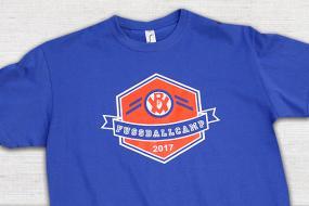 t-shirts0144