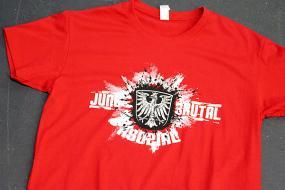 t-shirts0145