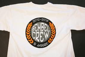 t-shirts0146