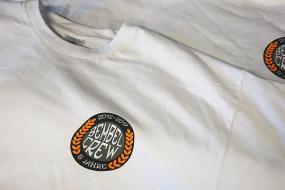 t-shirts0147