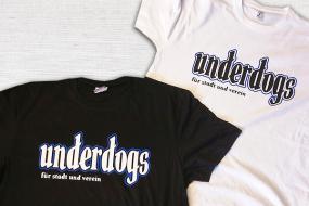 t-shirts0148