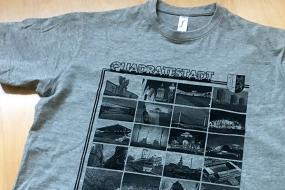 t-shirts0150