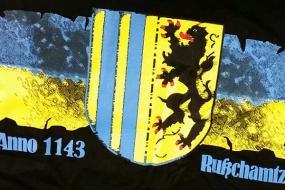t-shirts0151